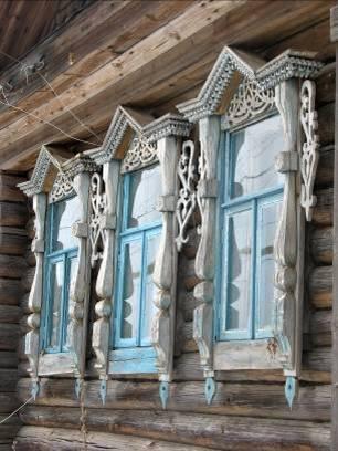 Изготовление деревянных лестниц цена, где купить в Харькове