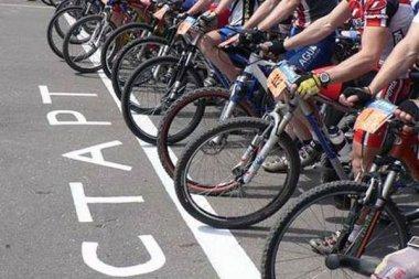 Скачать Игру Велосипедная Гонка - фото 3