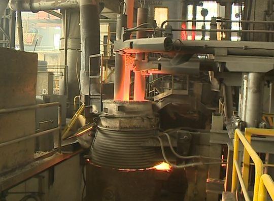 Картинки по запросу Кулебакский металлургический завод
