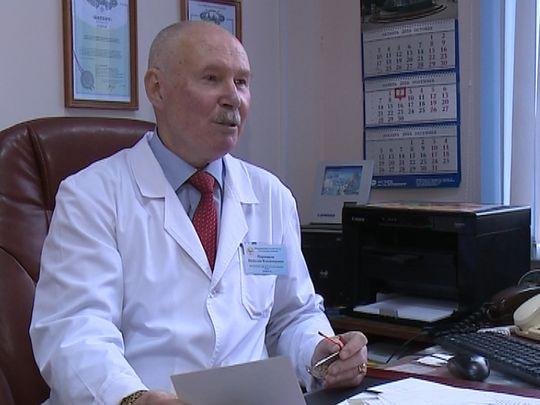 Стоматологическая клиника мегастом на к