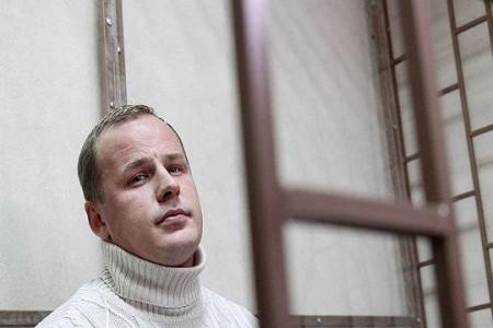 Экс-глава Кстовского района Кирилл Культин останется под стражей еще на месяц